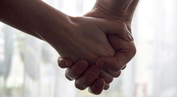 Руки и так и этак