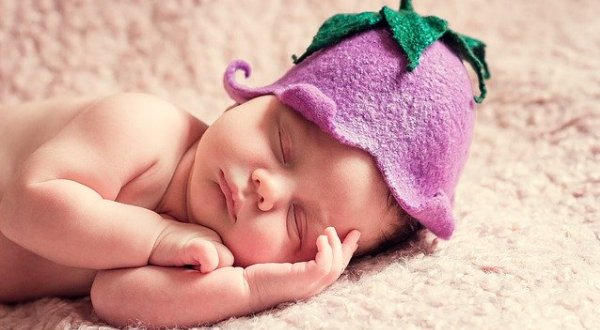 Здоровый сон -  эффективный способ сохранить свой мозг в тонусе