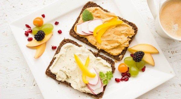 Завтрак необходим для сохранения хорошей памяти