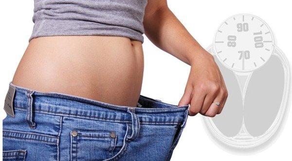 Знайте почему нужна диета