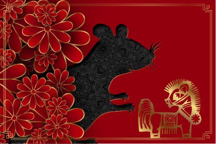 Китайский гороскоп - Год Лошади