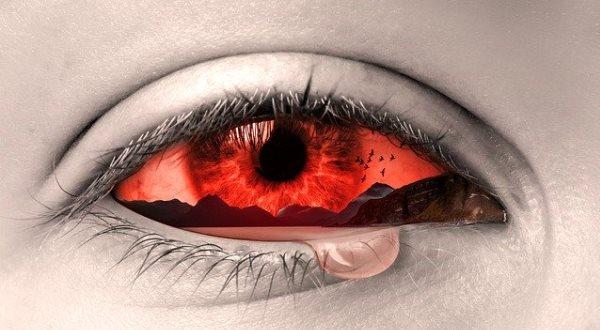 Психология- плач для здоровья