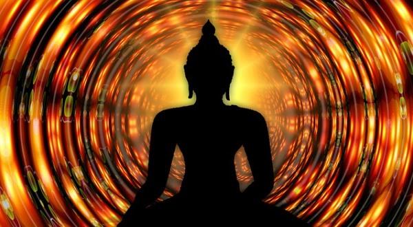 Медитация советы