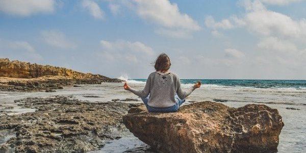Медитация - внимательность к окружающим