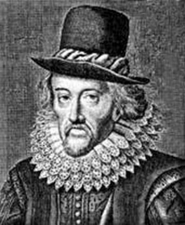 Томас Нэш — ведущий английский прозаик елизаветинской эпохи