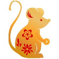 китайский гороскоп для крысы на 2021 год