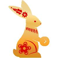 китайский гороскоп для кролика на 2021 год