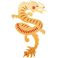 китайский гороскоп для дракона на 2021 год