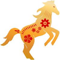 китайский гороскоп для лошади на 2021 год