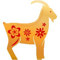 китайский гороскоп для козы на 2021 год