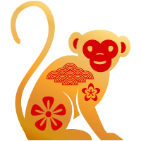 китайский гороскоп для обезьяны на 2021 год