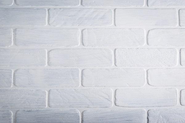 белый цвет характеристика