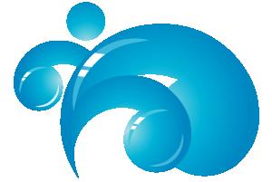 элемент воздуха близнецы весы водолей
