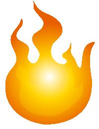 элемент огня овен лев стрелец
