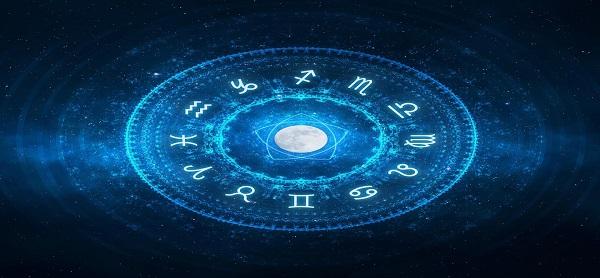 знаки зодиака энергия и идентичность